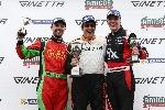 Brands Hatch GP 2017