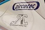 Jac Constable - 2020 BTCC - Croft
