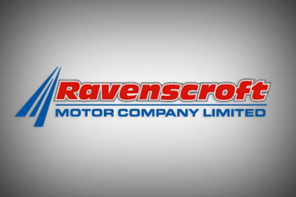 Ravenscroft Motor Company